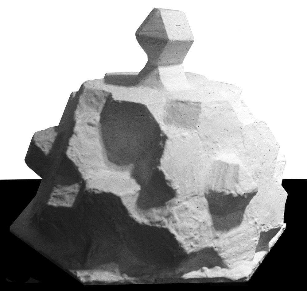 Geometrica XIII 1974