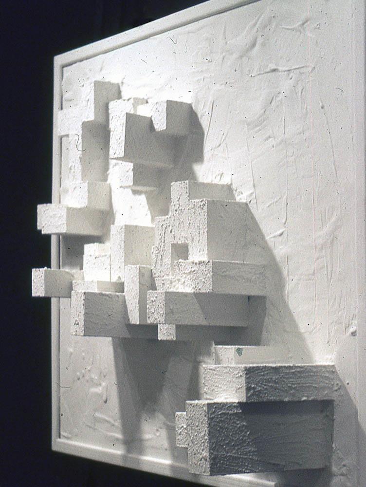 Modulacion VI 1973
