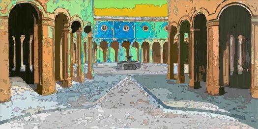 Piazza_della_Fontana_degli_Aneliti
