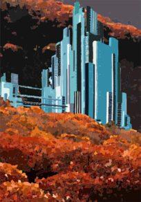The-autumn-of-wild-industrialization